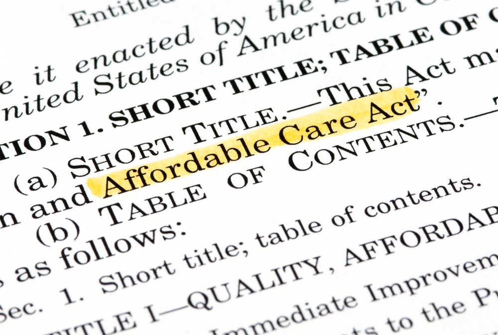Proposed or Not, IRS ACA Penalty Notices Warrant Call To Action